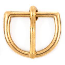 30/01: rund, golden